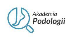 Akademia podologi