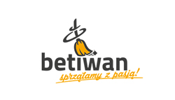 Betiwan