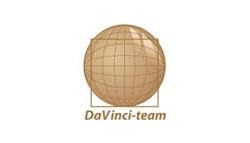 Davinci team