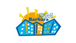 SM Barbara